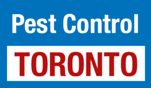 Pest Control Toronto - logo
